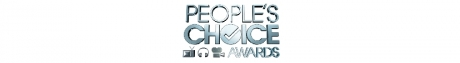 People's Choice Award nie dla Bon Jovi