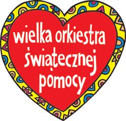 wosp_logo