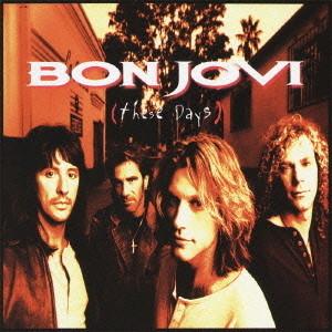 Bon_Jovi_-_These_Days