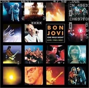 Bon_Jovi_One_Wild_Night