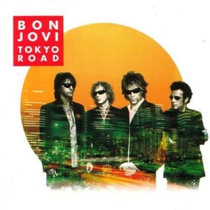 Tokyo_Road_best_of_Bon_Jovi