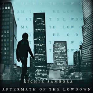 aftermath-of-the-lowdown