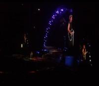 Trzy koncerty Live Tour – Alan Drygas