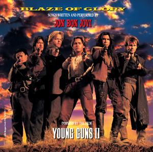 blaze_of_glory
