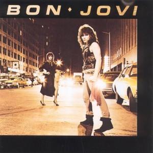 bonjovi cover