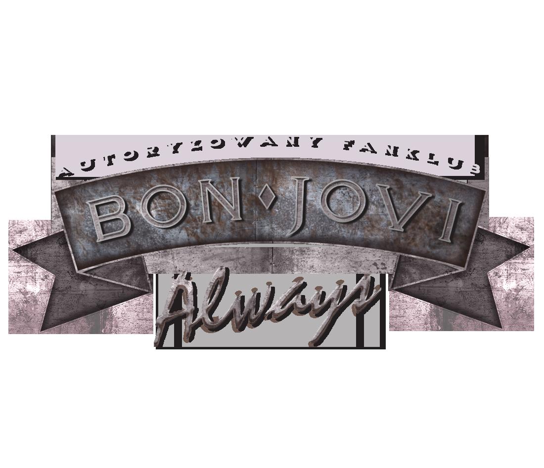Bon Jovi w Polsce