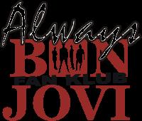 fanklub_logo