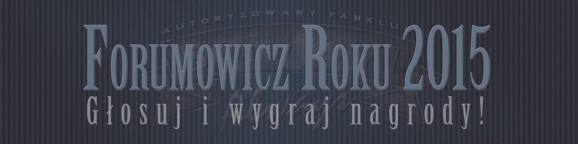 forumowicz-2015
