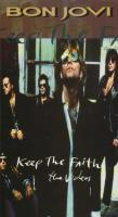 Keep The Faith - The Videos