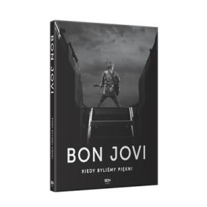kbp_book