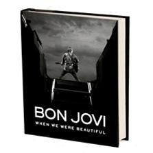 wwwb_book