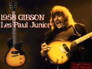 58gibson