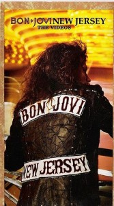 Bon_Jovi_-_New_Jersey_The_Videos
