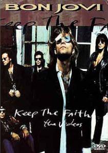 Bon_Jovi_KTF_videos