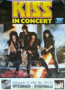 bonjovi-tour-poster