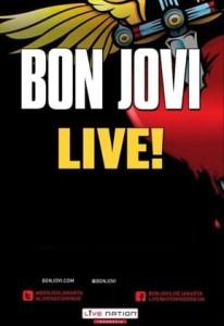 live-tour-2015-poster
