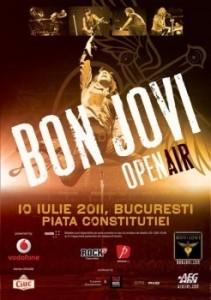 live-tour-poster