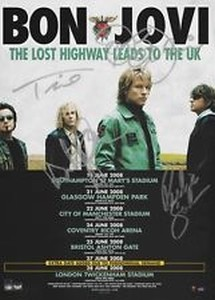 lost-highway-tour