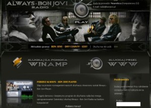 https://www.bonjovi.pl/wp-content/uploads/2015/04/radio-300x215.jpg