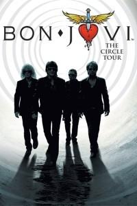 the-circle-tour-poster