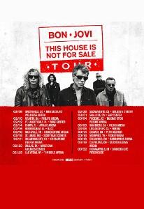 thinfs_tour