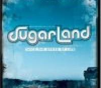 """Who Says"" napłycie Sugarland"