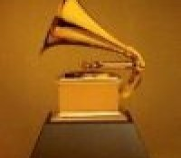 Nominacje Grammy!