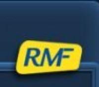 Nowy singiel naPopliście RMF FM!!
