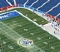 Foxboro, Gillette Stadium