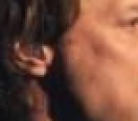 Przerwa wdziałalności Bon Jovi?