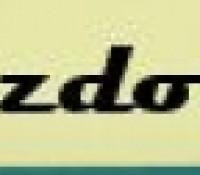 Wyjazdy nakoncerty zWyjazdownia.com