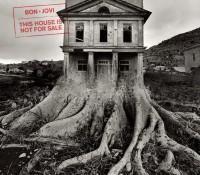 Któryteledysk zThis House Is Not For Sale najbardziej Ci się podoba?