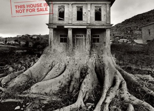 okladkathishouse