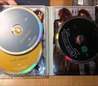 Klub kolekcjonera: New Jersey – Super Deluxe Edition
