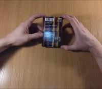Klub kolekcjonera: In These Arms – singiel – kaseta