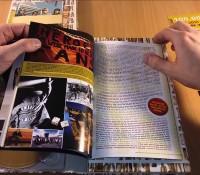 Klub kolekcjonera: 100,000,000 Bon Jovi Fans Can't Be Wrong – boxset