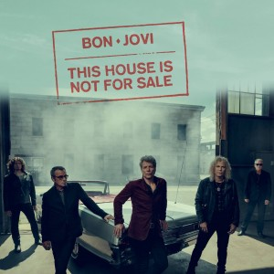 Bon-Jovi-This-House-Is-Not-For-Sale-2016