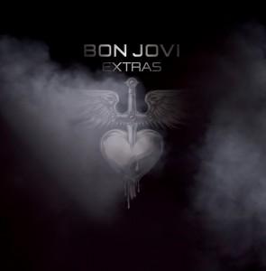 BonJovi4-1100x1118