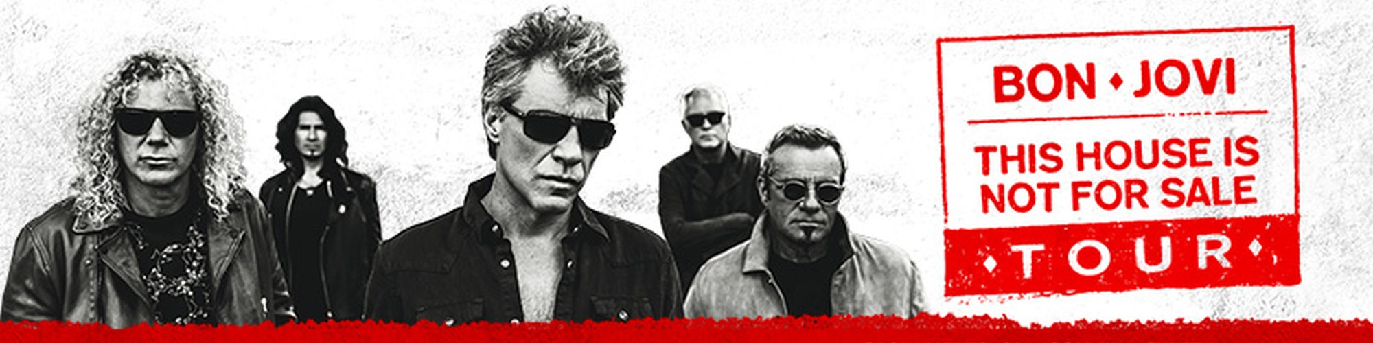 BONJOVI_ADMAT_DATES_800x400NEW