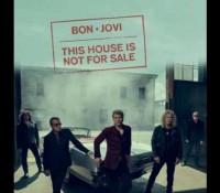 Wywiad Jona Bon Jovi dla BBC Radio 5