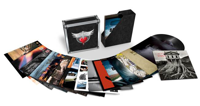 bon-jovi-box-set-2016