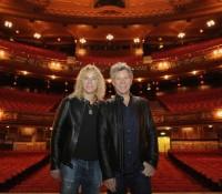 Bon Jovi wciąż wnatarciu: album koncertowy ikolejne teledyski już dostępne!