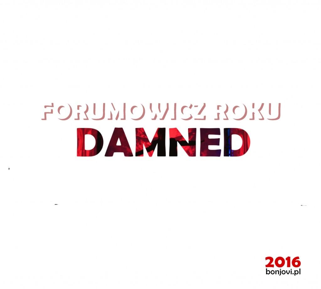Forumowicz 01