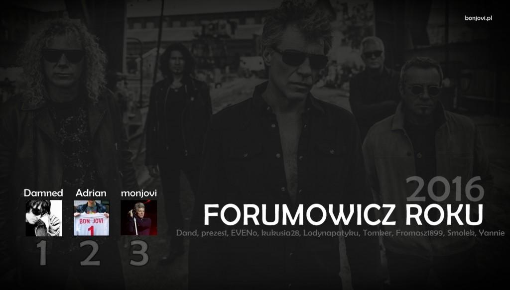 Forumowicz 02