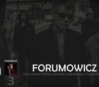 Forumowicz Roku – wyniki ipodsumowanie