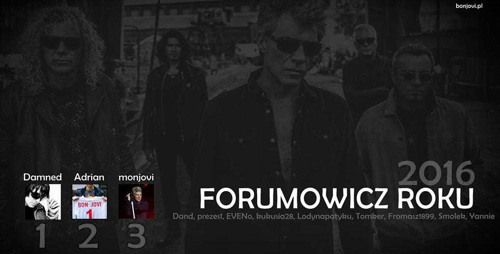 Forumowicz-02aa