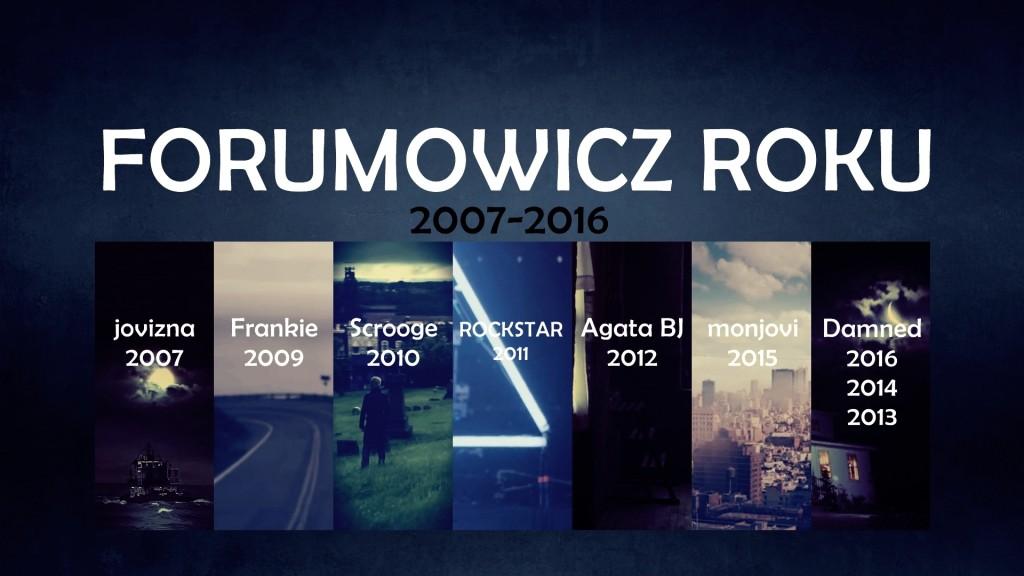 Forumowicz 05