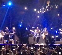 Bon Jovi – Living on aPrayer