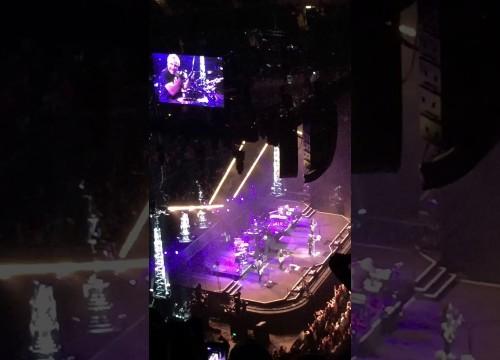 Bon Jovi wSt. Louis
