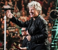 Choroba nie wybiera: koncerty wMadison Square Garden przełożone